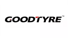Goodtyre