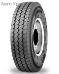 315/80 R22,5 TYREX_ALL_STEEL, VM-1 б/к