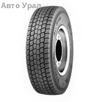 295/80 R22,5 TYREX_ALL_STEEL DR-1, б/к