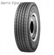275/70 R22,5 TYREX_ALL_STEEL, VC-1 б/к